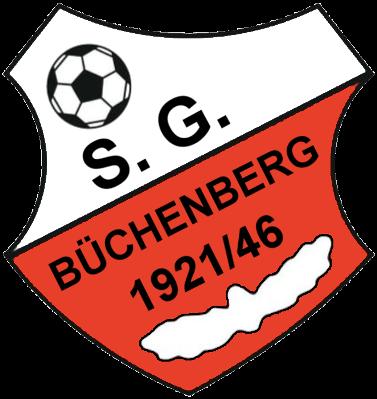 SG Büchenberg II