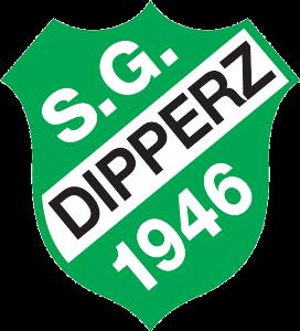SG Dipperz Ü35
