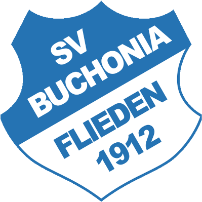 SV Buchonia Flieden II