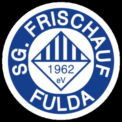 SG Frischauf Fulda II