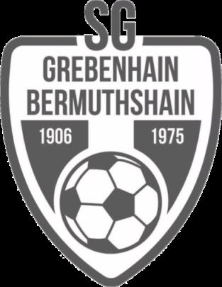 SG Grebenh./Bermuthsh.