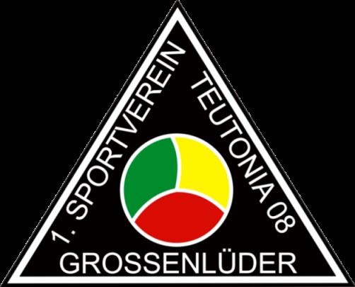 SV Großenlüder II