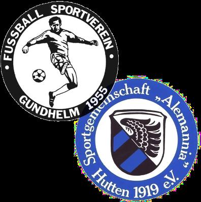 SG Gundhelm/Hutten