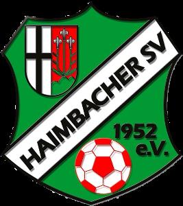 Haimbacher SV Ü35