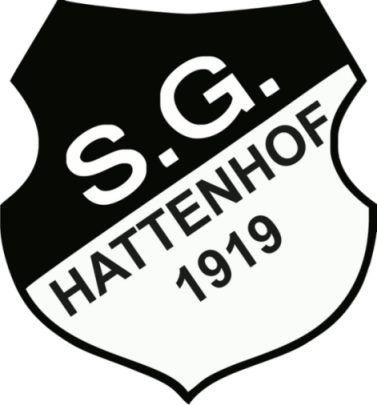 SG Hattenhof Ü35