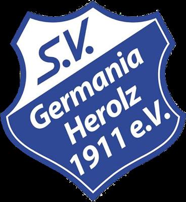 SV Herolz