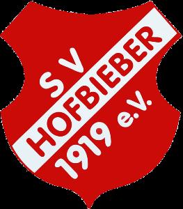 SV Hofbieber Ü35