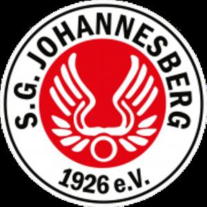 SG Johannesberg Ü35