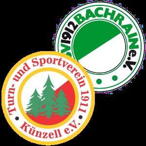 SG TSV Künzell/Bachrain Ü35
