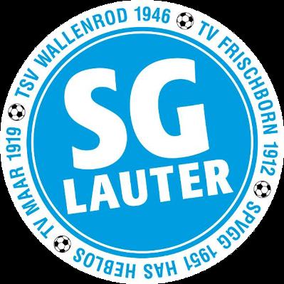 SG Lauter