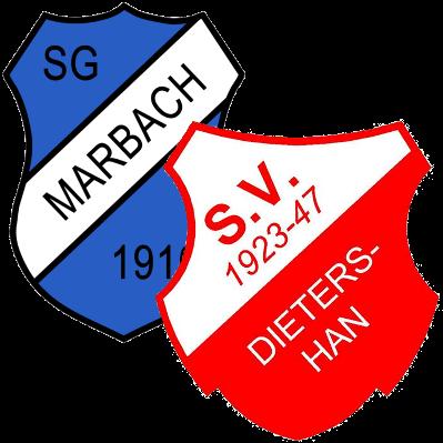 SG Marbach/Dietershan II