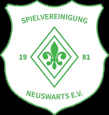 Spvgg.Neuswarts II