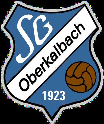 SG Oberkalbach