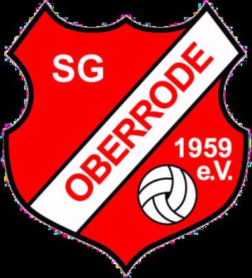 SG Oberrode