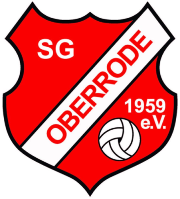 SG Oberrode II