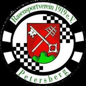 RSV Petersberg Ü35