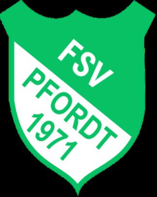 FSV Pfordt