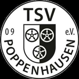 TSV Poppenhausen Ü35