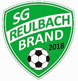 SG Reulbach/Brand III