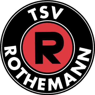 TSV Rothemann