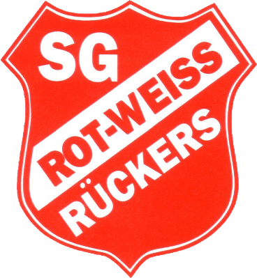 SG Rückers Ü35
