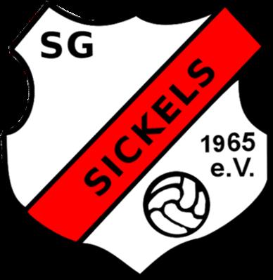 SG Sickels II