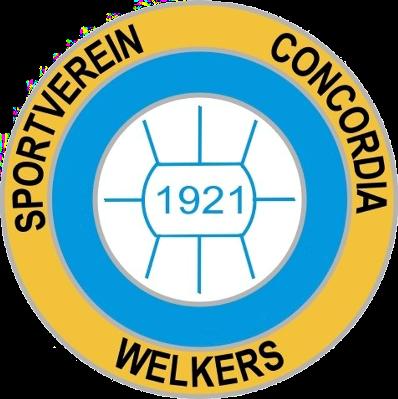 SV Welkers