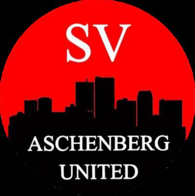 SV Aschenberg United II