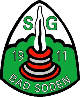 SG Bad Soden II