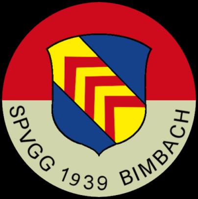 Spvgg. Bimbach II