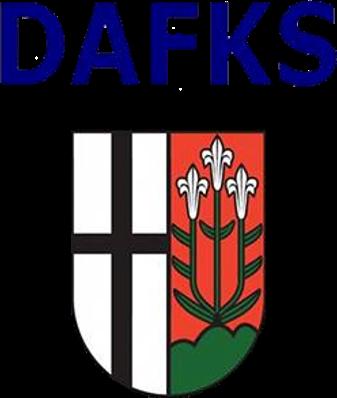 DAFKS Kontakt Fulda