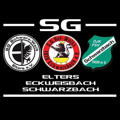 SG Elters/Eckwb/Schwb III