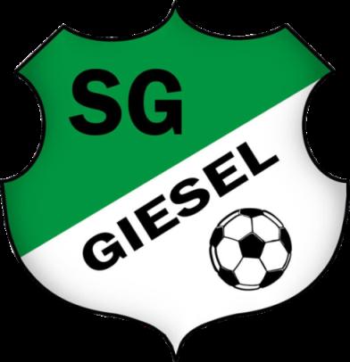 SG Giesel