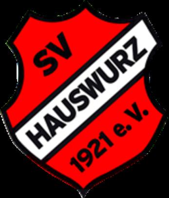 SV Hauswurz II