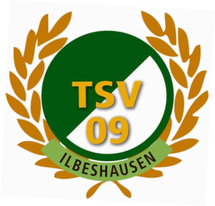 TSV Ilbeshausen