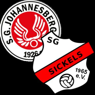 SG Johannesberg III/Sickels II