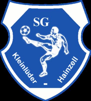 SG Kleinlüder/Hainzell II