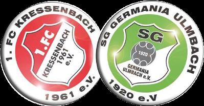 SG Kressenbach/Ulmbach