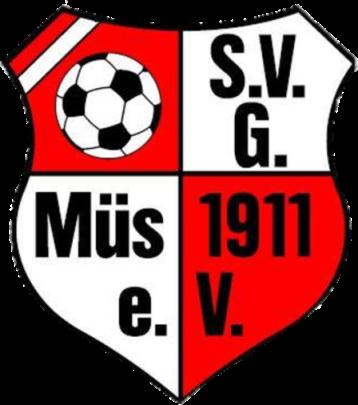 SV Müs II