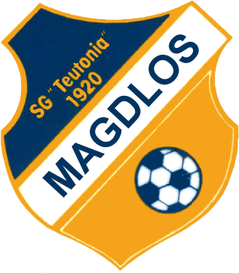 SG Magdlos