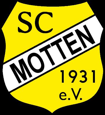 SC Motten II