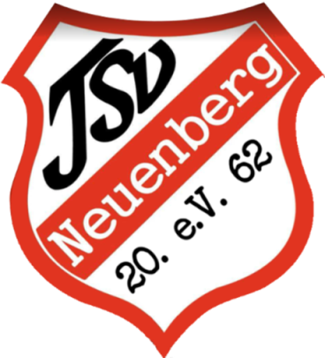TSV Neuenberg II