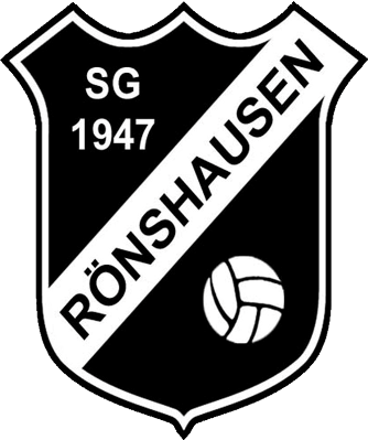 SG Rönshausen II