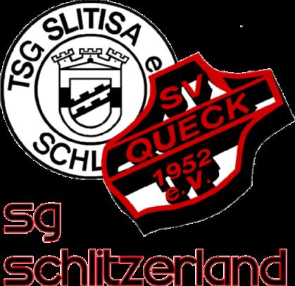 SG Schlitzerland II