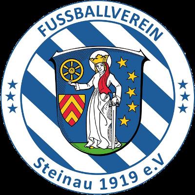 FV Steinau