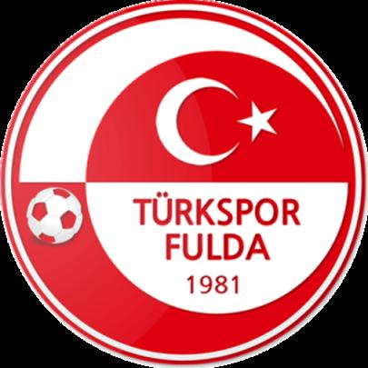 Türkischer SV Fulda II