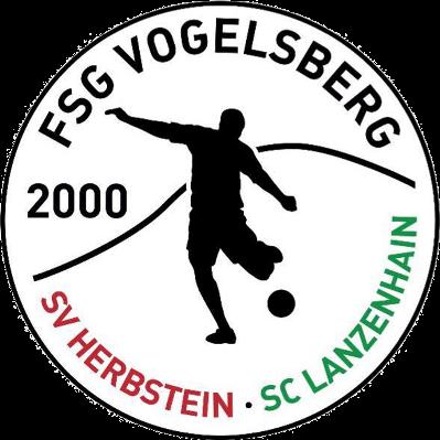 FSG Vogelsberg