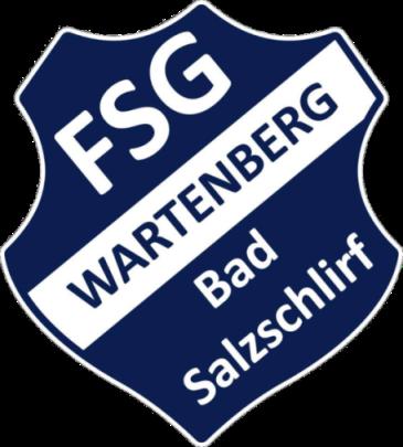 FSG Wartenberg/Salzsch