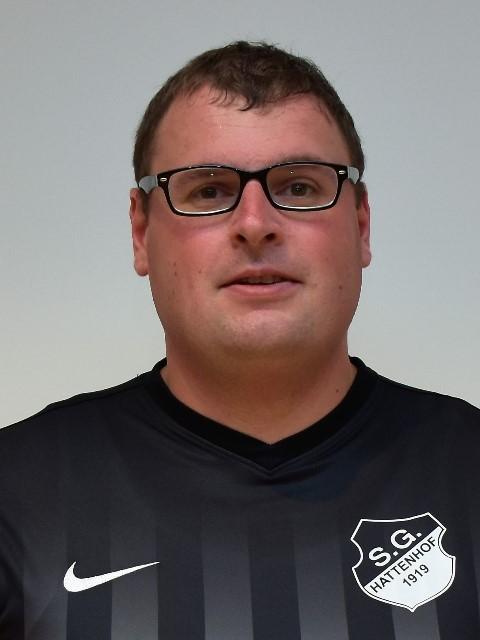 Denis Weissenstein